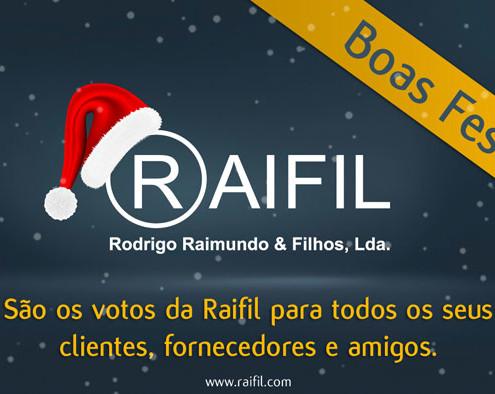 Raifil-Boas-Festas