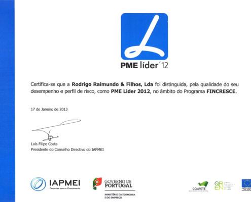 pme-lider-2012