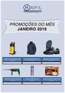 PROMO DO MES JANEIRO_v2 SITE