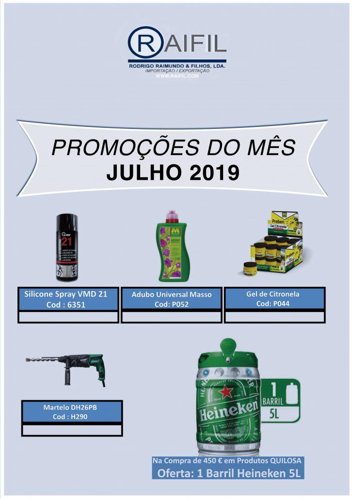 JULHO_ PROMO RAIFIL