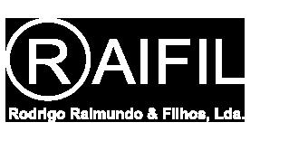 Raifil - Rodrigo Raimundo & Filhos, Lda.