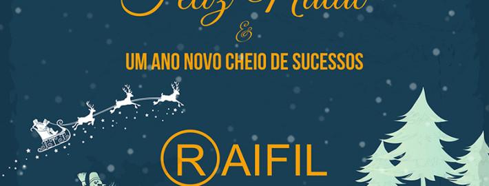 Raifil-Postal-de-Natal-2013