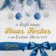 raifil-boas-festas-2016-pt