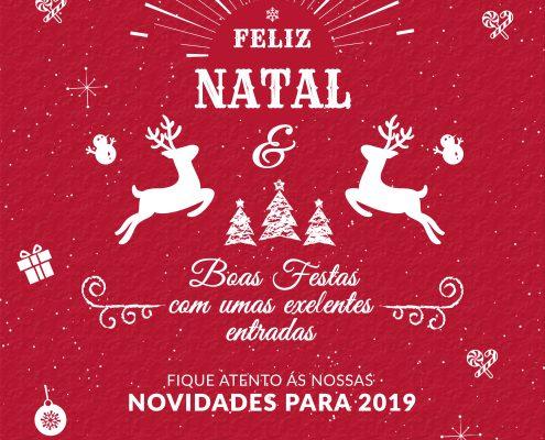 Postal natal raifil 2018