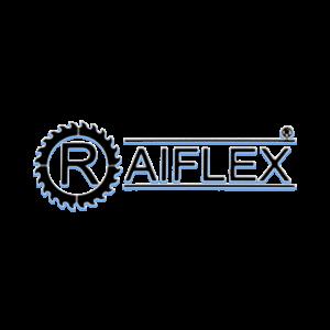 raiflex logo