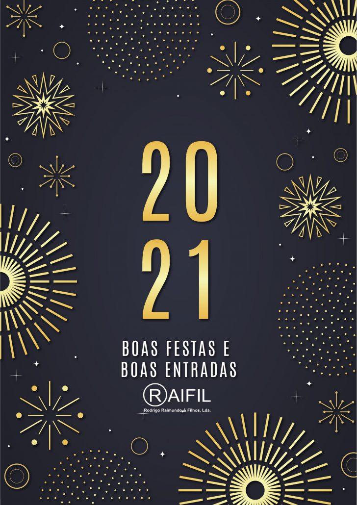 RAIFIL 2021-01